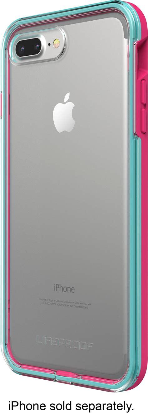 buy lifeproof slam case  apple iphone