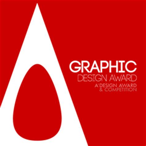 Design And Visual Communication Scholarship | a international graphics and visual communication design