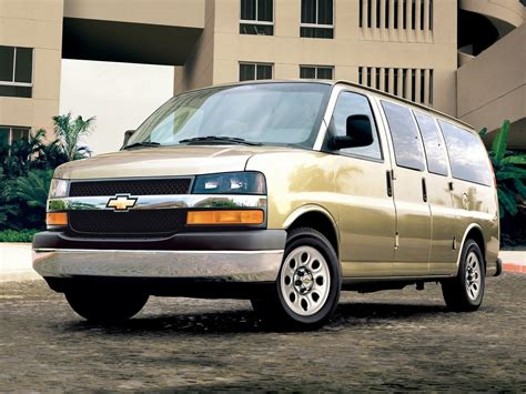 how to learn about cars 2008 chevrolet express 2500 user handbook chevrolet express specs 2008 2009 2010 2011 2012 2013 2014 2015 2016 2017 2018