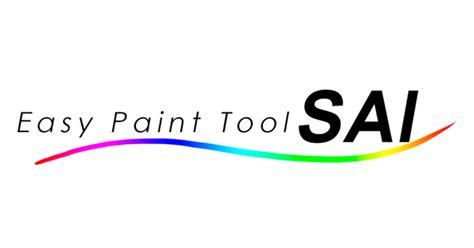 paint tool sai png painttool sai reviews g2 crowd