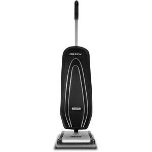 Oreck Vaccum Cleaner Oreck 174 Graphite 174 Vacuum Cleaner By Oreck Canada