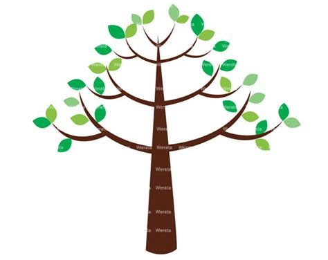 tree images free tree clipart clip tree clipart cliparts for you