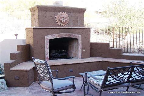 Fireplace Mantels Az by Places Photo Gallery