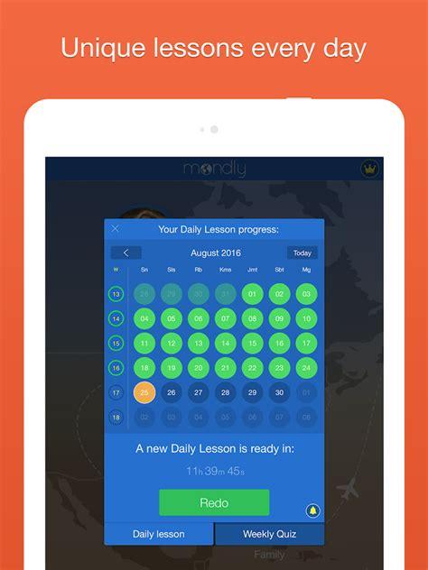 best learn italian app learn italian speak italian android apps on play