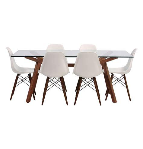 Matt Blatt Dining Room Tables Contempo Dining Package Wood Matt Blatt Would Do