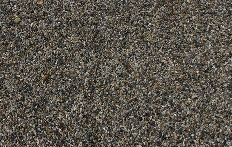 And Gravel Gravel Textures Archives 14textures