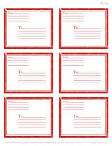 Avery 5163 Template Pdf by 100 Avery 5266 Template Office Depot Label
