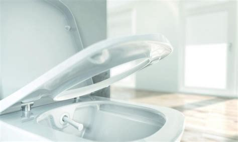 teceone wc tece one dusch wc sp 252 lrandlos rimless 9700200 inkl wc