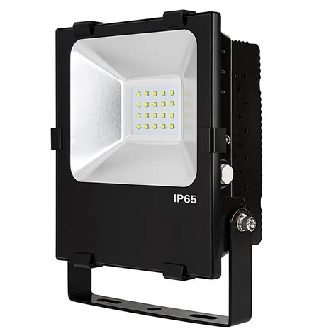 high power led flood light 50 watt high power led flood light fixture in cool white
