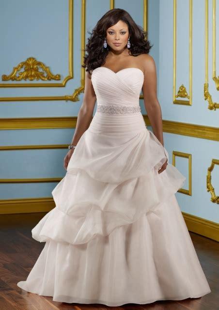 imagenes de vestidos de novia que no sean blancos vestidos de novia para gorditas y bajitas fotos