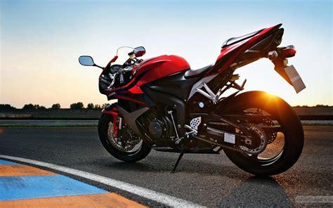 best honda cbr best bike wallpapers honda cbr 600rr cars and bikes
