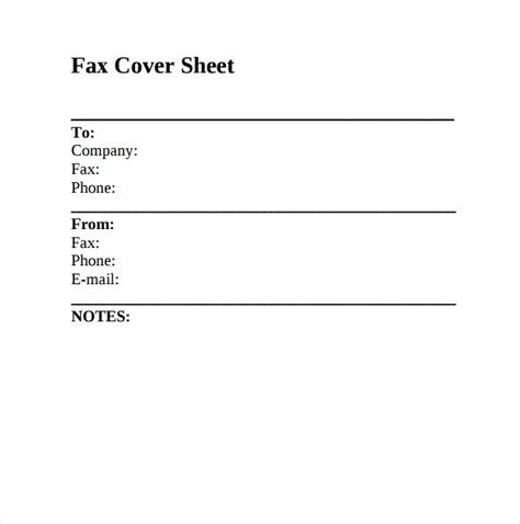 Fax Cover Letter Template Citybirds Club Fax Cover Letter Template Docs