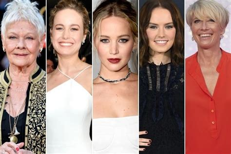 best actress nominees list projected best actress nominees ridiculously early oscar