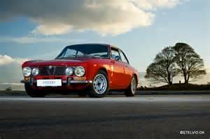 Alfa Romeo Gt 2000 Alfa Romeo 2000 Gt Veloce 1971 Stelvio