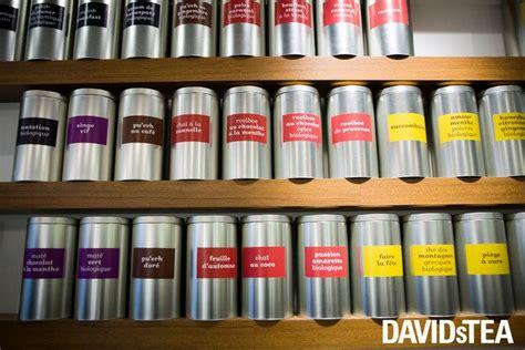 Gift Cards Com Review - davids tea whistler