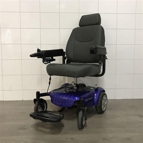 elektrische rolstoel elektrische rolstoel p320 compact de zorgoutlet