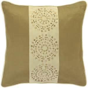 Decorative Throw Pillows Email