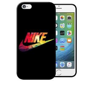 Bumper R Just Iphone 5 5s coque iphone 5 nike achat vente coque iphone 5 nike