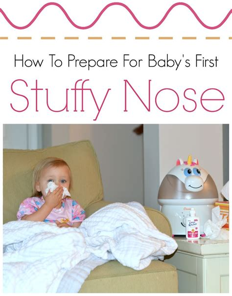 baby comfort nose 23 best images about health on pinterest sleep can t