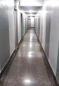apartment hallway apartment building hallway design ideas pictures remodel