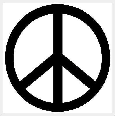 imagenes de simbolos bacanos s 237 mbolo paz e amor s 237 mbolos