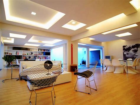 Simple Ceiling Designs for Small Homes   Three Dimensions Lab