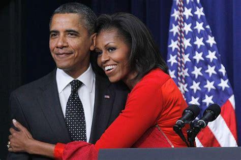 biography barack obama hindi here is barack obama s net worth and biography africa