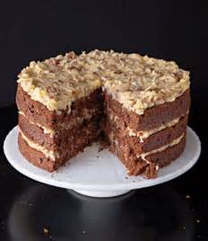 best cake recipes best cake recipes best dessert recipes saveur