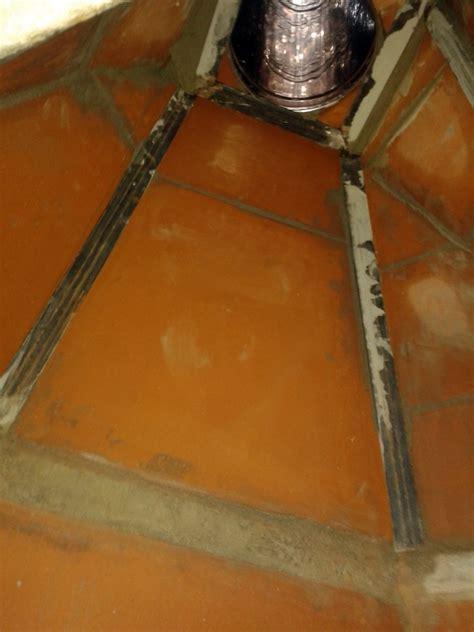 costruire camino foto costruzione camino artigianale nicolosi 9 interno