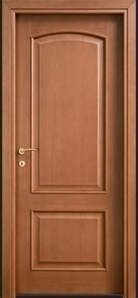 imic porte imic porte in legno rivenditore autorizzato trapani