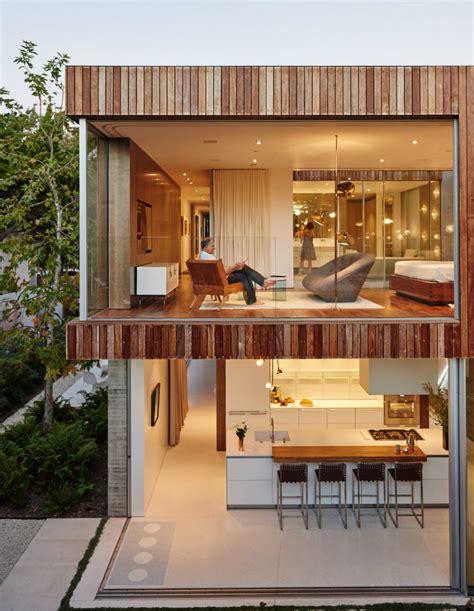retractable wall retractable walls for flexible living