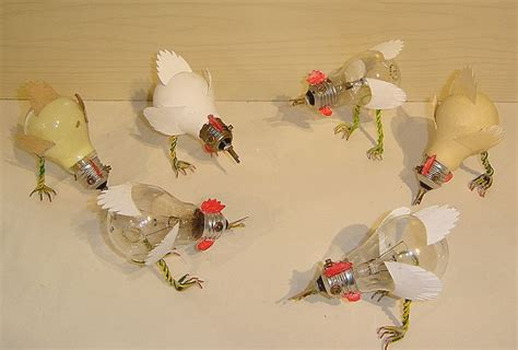 lade riciclo lade 7 vogels