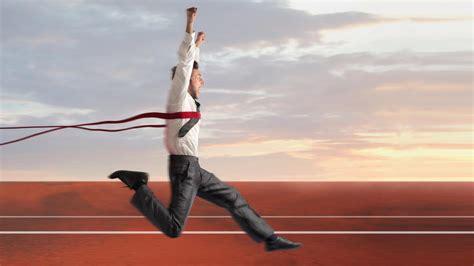 ziel erreichen ziele erreichen strategie statt selbstdisziplin e