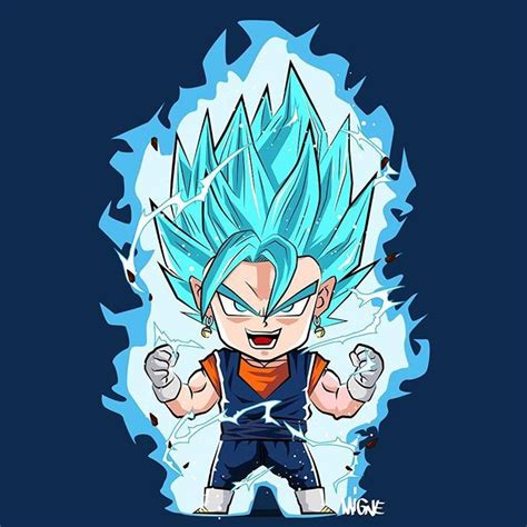wallpaper dragon ball chibi 17 best images about dragonball z super on pinterest