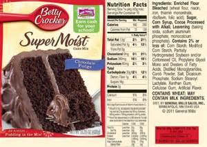 peanut butter fit cupcake