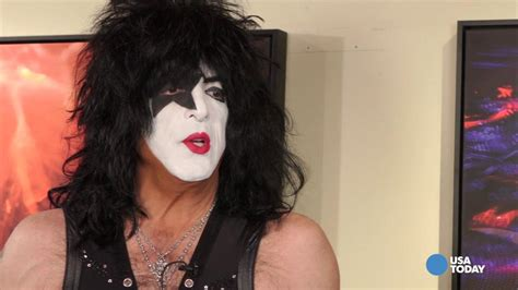 stanley today paul stanley more than social media keeps us relevant