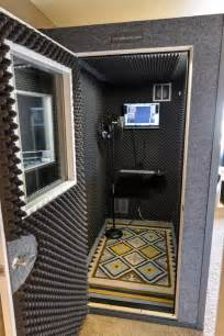 vocalbooth recording booths sound isolation enclosures