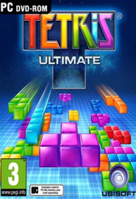 tetris game for pc free download full version free download tetris ultimate pc full version minato
