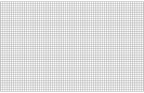 graph paper design template printable graph paper templates updated the grid system