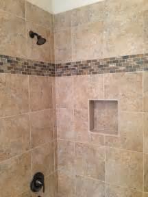 borders bathroom: bathroomtileborders  traditional tile other metro by