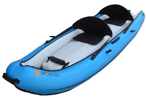 inflatable boats darwin sam s inflatable boats kayaks home facebook