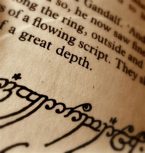 elvish tattoo generator 17 best images about lords of the rings elvish on