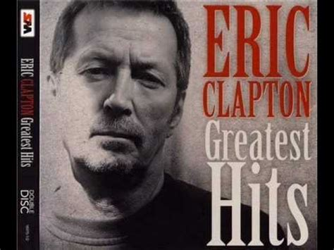 eric clapton   accuse       listen