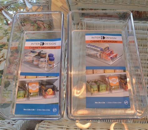 Cabinet Size Refrigerator Storage Bins Amp Ideas For Refrigerators