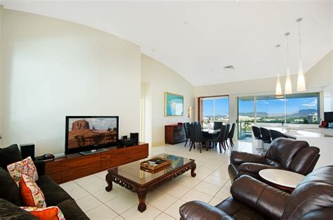 Apartment Cleaning Townsville Mariners Apartments Townsville Townsville