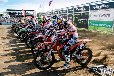 how to start motocross mx2 start benelux lierop gp motocross pictures