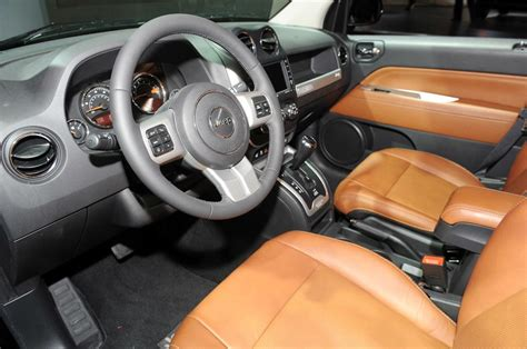 jeep forward interior jeep compass interiors jeep compas jeep
