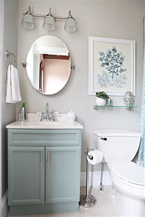 To da loos a dozen fun blue bathroom vanities