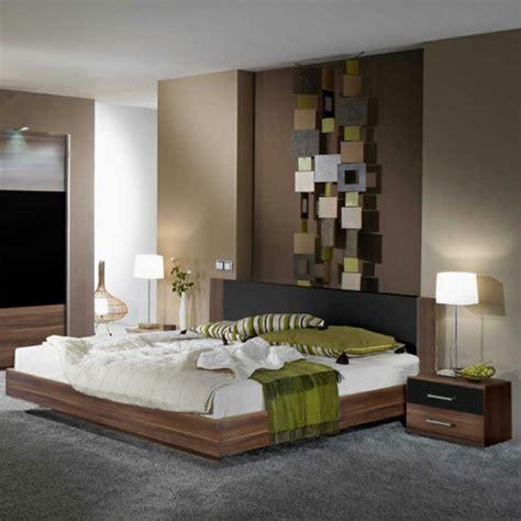 braune wandfarbe best braune wandfarbe schlafzimmer pictures house design
