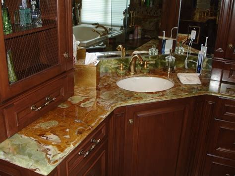 onyx countertops onyx kitchen countertops cheap granite countertops ue